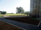 aménagement autour de l'église_10