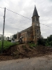aménagement autour de l'église_2