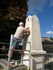 Rénovation du monument aux morts_1