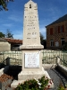 Rénovation du monument aux morts_2