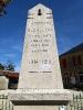 Rénovation du monument aux morts_3